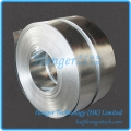 1J85 Mu Metal Strip with High Permeability