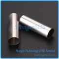 NiFe-based Mu Metal Shielding Tube for Current Transformer