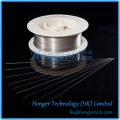 High Quality Soft Magnetic Mu Metal Wire