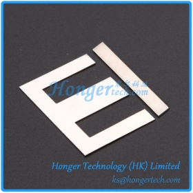EI Mu Metal Lamination Core for Current Transformer