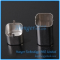 Nickel Based Mu Metal Shielding Cup