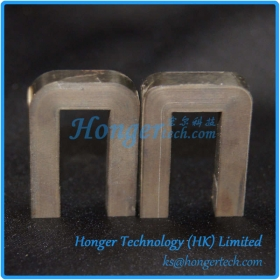 CC Type Mu Metal Cut Core for Choke