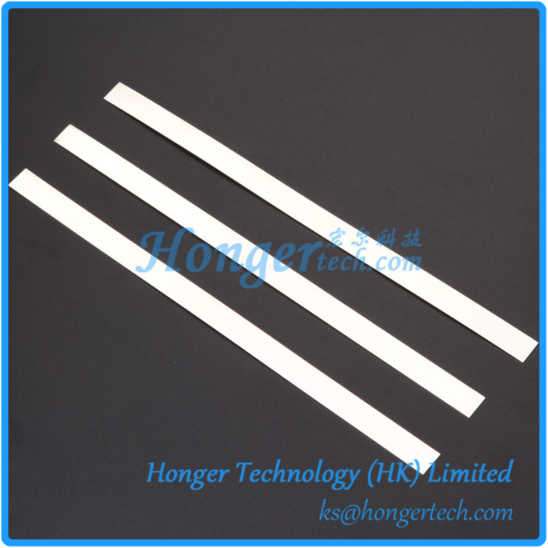 Shielding Sheets / Covers